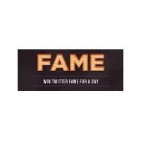 Çekiliş İle Takipçi Kazandıran Twitter Oyunu: Fame
