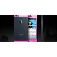 Apple İphone 6'da Kamera Değişikliğine Gidiyor
