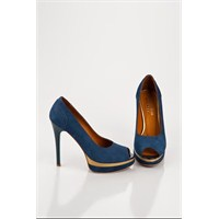 Trendyol Sertaç Delibaş 2012 Ayakkabı Koleksiyonu