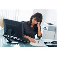 Stresi Yenmenin 10 Yeni Yöntemi