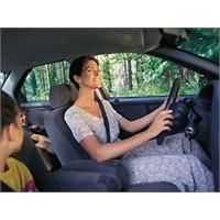 Sürücü Belgesinde Güvenli Sürüş Dönemi Geliyor