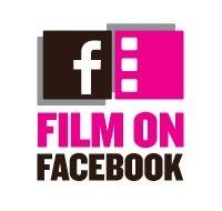 Facebook Film Oluyor