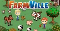 Farmville den Para Kazanabilirsiniz!