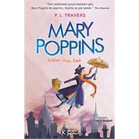 Ünlü Müzikal Film Mary Poppins'i Okumaya Ne Dersin