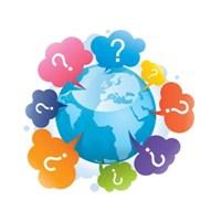 Girişimcilikte Geleceğin Adımları Neler Olacak?
