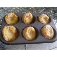 Krep Ekmeği Nasıl Yapılır