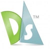 Draftsight: Dwg Dosyalarınız İçin Ücretsiz Cad Yaz