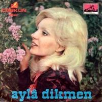 Ayla Dikmen - Aşk Defteri (media Player)