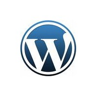 Wordpress İçin Gerekli Temel Eklentiler