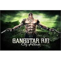 İphone/ipad/ipod/android İçin Gangstar Rio: Cos