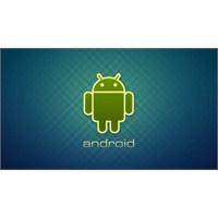 En Güzel Android Uygulamalar