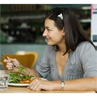 Kadınlar İçin Önemli 7 Vitamin