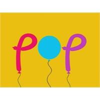 Sitenize Pop-up Eklemek
