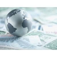 Seyahat Ederken Para Ve Kredi Kartı Güvenliği