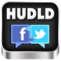 Hudld, Tweetdeck'e Rakip Olma Yolunda