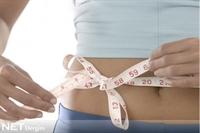 Zayıflama Önemli Olan Kalori Midir?