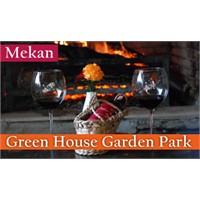 Green House Garden Park