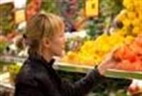 İdeal Market Sepeti Nasıl Olmalı?