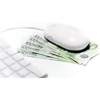 Değersiz Eşyalarınız İnternette Nasıl Pahalı Satış