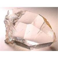 Değerli Taşlar - Kristal Kuvars