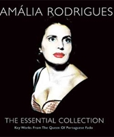 Fado Ve Amalia Rodrigues
