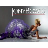 Kırmızı Halıdan Vazgeçmeyen Tonybowls!