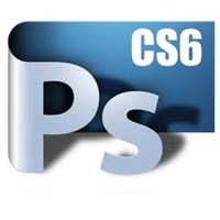 Photoshop Cs 6 Blur Gallery