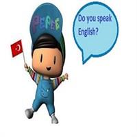 İngilizce Temel Cümleler Uygulaması - Windowsphone