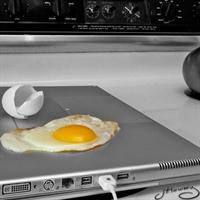 İşlevsel Laptop Kullanımlar
