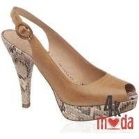 Deichmann'dan Ucuz Ve Moda Olan Ayakkabılar