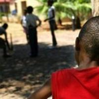 Aids'e Karşı Afrika'dan Sevindirici Haber