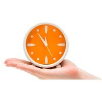 Sağlıklı bir yaşam için doğru saatler
