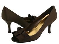 Abiye Bayan Ayakkabı Modelleri