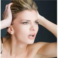 Hızlı Kilo Kaybı Saç Dökülmesine Neden Olur Mu?