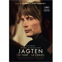 Jagten / The Hunt (Onur Savaşı) Eleştirisi