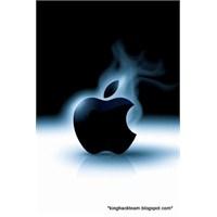 Apple, Samsung' Dan Yine Vazgeçti!