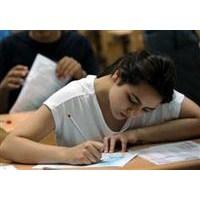 Ales Sınavına Başvurular Haftaya Başlıyor