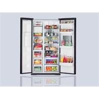 Hangi Besinleri Buzdolabına Koymamalıyız?