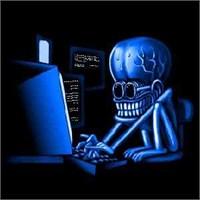Hacker'ler Bilgisayara Nasıl Sızıyorlar?