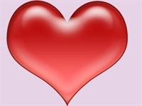 Mehmet Öz Kalp İçin Altı Altın Öneri !