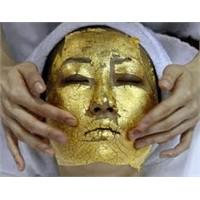 Altın Maske Nedir?