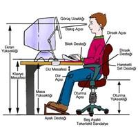 Bilgisayar Kitaplığı