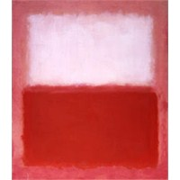 Sanat Birleştiren Kırmızı