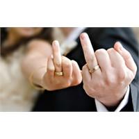Evlilik Danışmanı