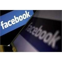 Facebook Haber Kaynağını Değiştiriyor