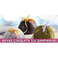 Çikolata Tutkunları İçin Kolay Tarif Ve İpuçları!