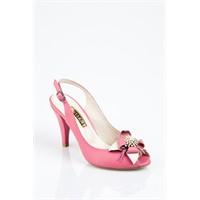 Ayakkabı Aşktır ! Loissane By Ayakkabı Dünyası