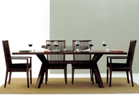 Yemek Masasi Mobilyalari