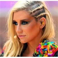 Konser Ve Festival İçin Saç Modelleri 2014