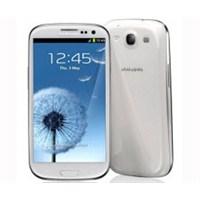 Galaxy S İii İçin Şık Aksesuarlar!